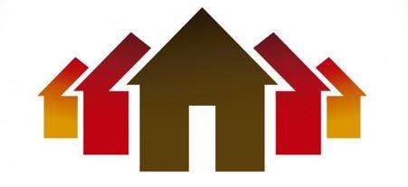housing study paves way for new development buchanan county